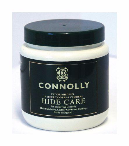 Connolly Hide Care 284ml