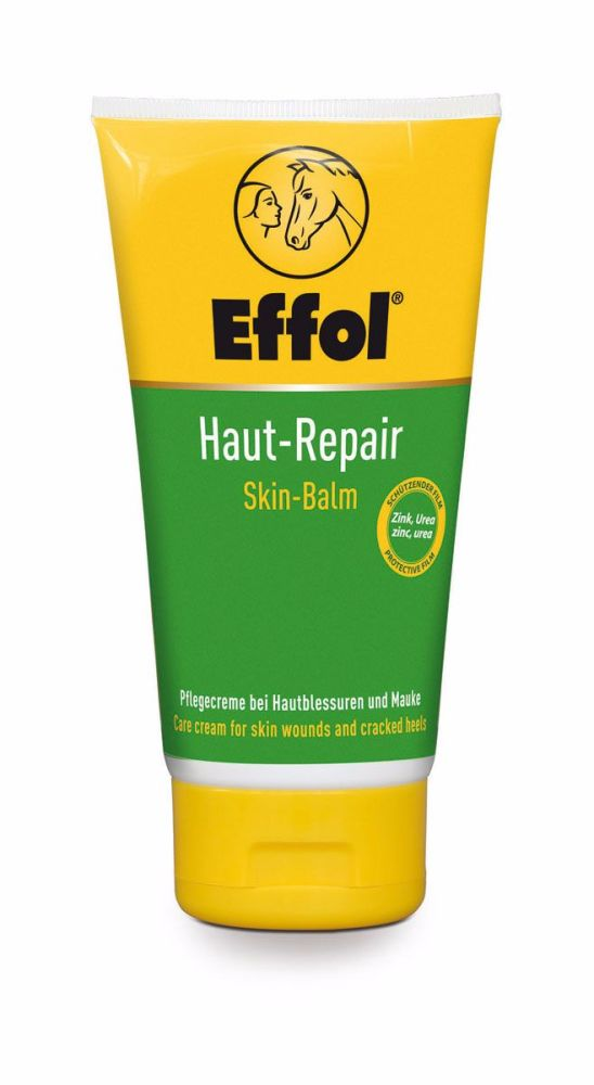 Effol Skin Balm 150ml