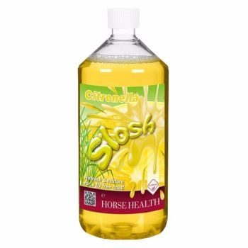 LeMieux Slosh 500ml