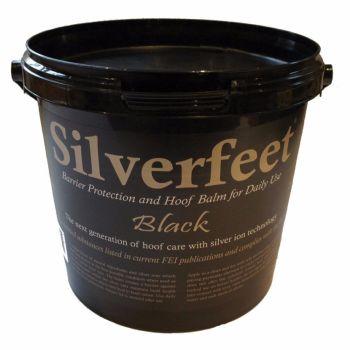 Silverfeet Natural Balm 400ml