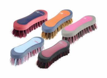Hyshine Pro Groom Hoof Brush