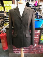 Pikeur Epsom Tweed Ladies Jacket