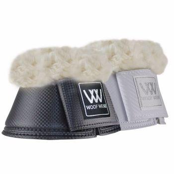 Woof Wear Pro Sheepskin Overreach Boots