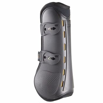 Woof Wear Smart Tendon Boot