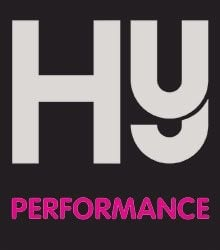 HY-PERFORMANCE