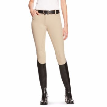 Ariat Heritage Full Seat Breeches