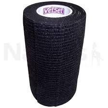 VetSet WrapTec 10CM