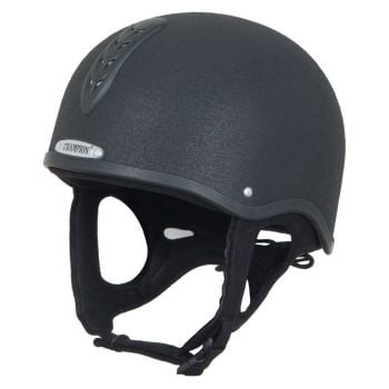 Champion Junior X-Air Plus Helmet