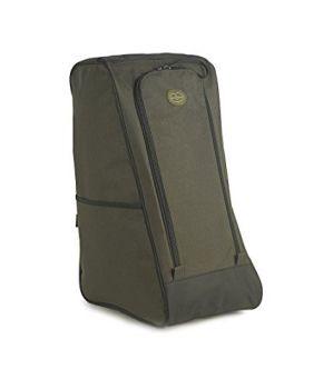 Le Chameau Wellington Boot Bag
