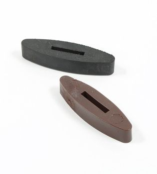 Shires Silicone Rein Stops