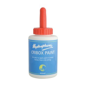 Hydrophane Cribox Liquid - 400ml