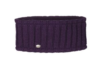 Pikeur Chunky Knit Headband