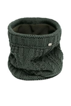 Pikeur Chunky Knit Neck Warmer