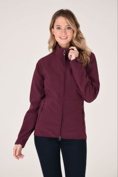 Noble Outfitters Women's All Around Jacket