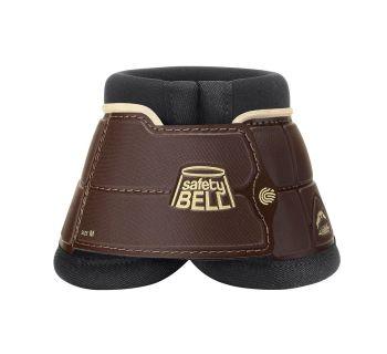 Veredus Bell Boot