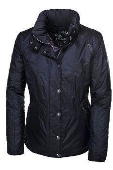 Pikeur Esra Ladies Waterproof Jacket