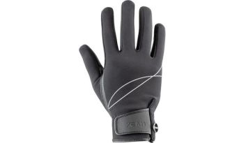 Uvex crx700 Winter Glove