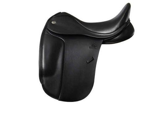 Fairfax Classic Dressage Saddle