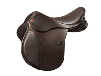 Kent & Masters Pony Club GP Saddle