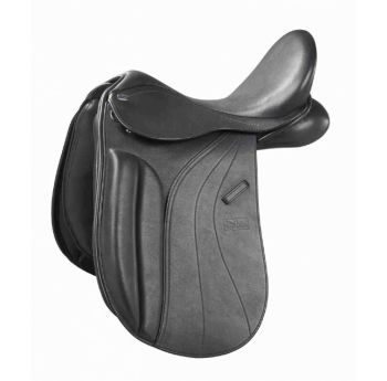Monarch Regency Dressage-X