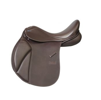 Monarch Regency Cob GP Saddle