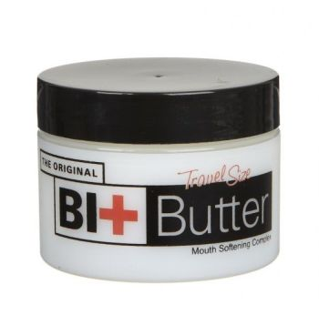 Bit Butter (Travel Size)