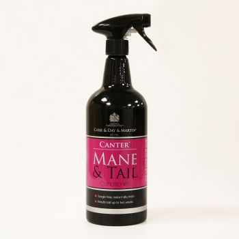 Carr Day & Martin Mane & Tail Conditioner 1Litre