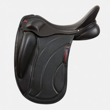 Albion Red Label Revelation Dressage Saddle