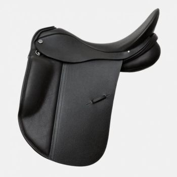 Albion Platinum Ultima SLK Dressage Saddle
