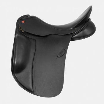 Albion Ultima SLK Dressage Saddle