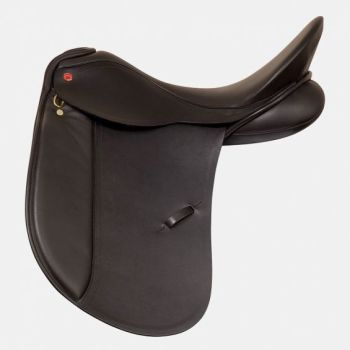 Albion Genesis K2 Dressage Saddle