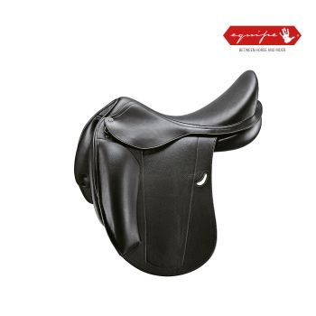 Equipe Emporio Special Single Flap Dressage Saddle