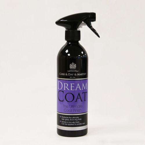Carr Day & Martin Dream Coat 500ml