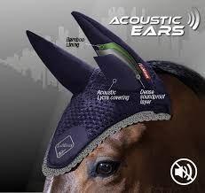 Lemieux Acoustic Classic Fly Hood