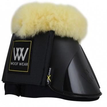 woof wear smart or
