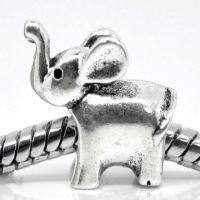 Pandora Style Items