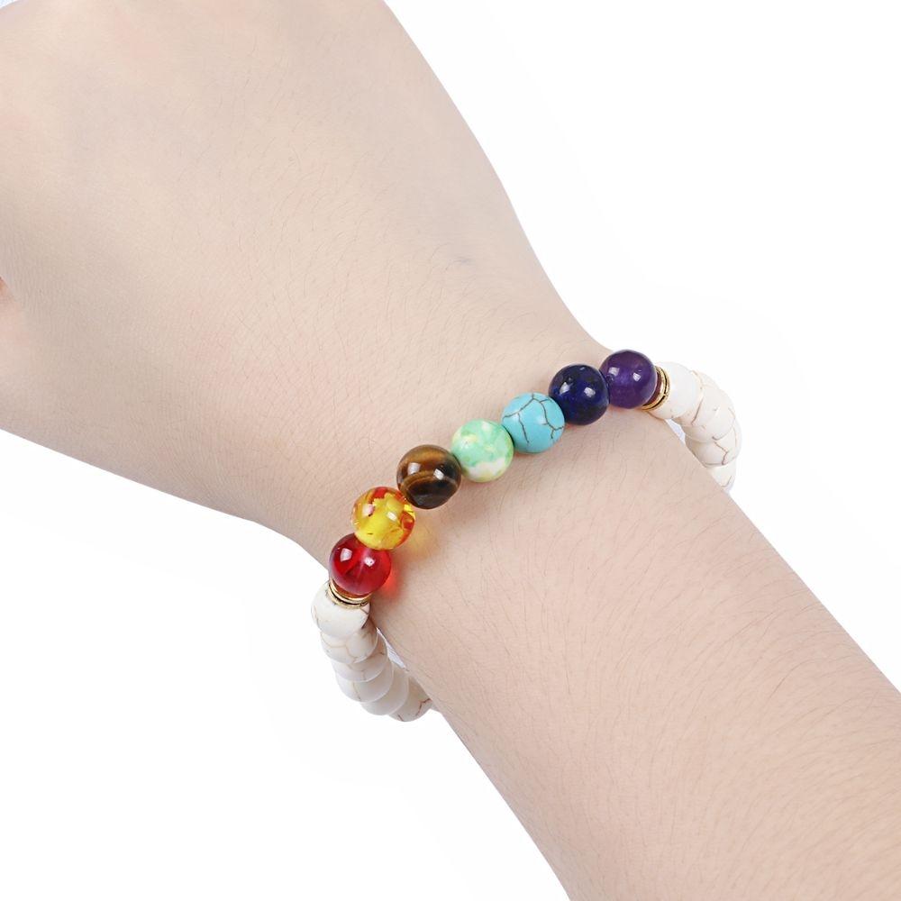 Bracelets /Anklets