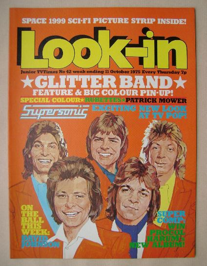 <!--1975-10-11-->Look In magazine - 11 October 1975 (Number 42)