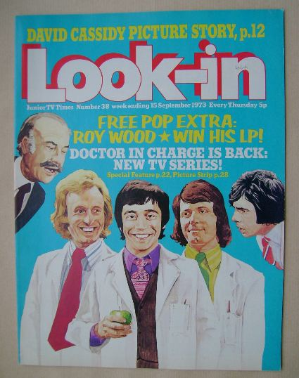 <!--1973-09-15-->Look In magazine - 15 September 1973