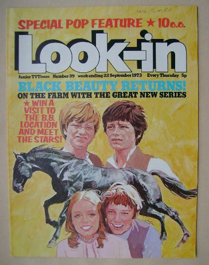 <!--1973-09-22-->Look In magazine - 22 September 1973