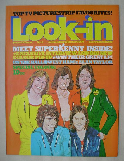 <!--1976-01-17-->Look In magazine - 17 January 1976