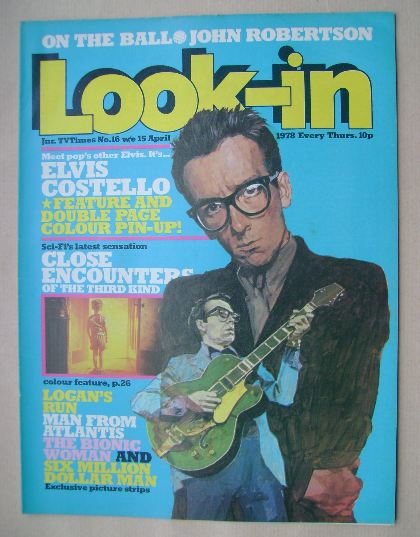 <!--1978-04-15-->Look In magazine - 15 April 1978