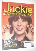 <!--1978-10-28-->Jackie magazine - 28 October 1978 (Issue 773)