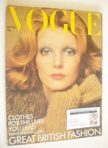<!--1972-09-15-->British Vogue - 15 September 1972