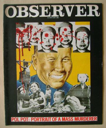 <!--1980-01-20-->The Observer magazine - 20 January 1980