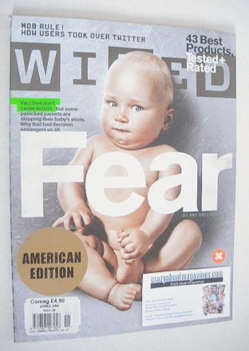 <!--1993-02-->Company magazine - February 1993