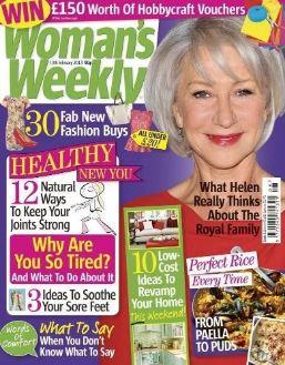 buy back issue magazines