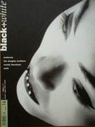 <!--1995-08-->Black and White magazine - August 1995 - No 14