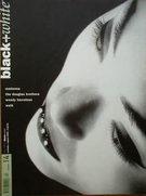 <!--1995-08-->Black and White magazine - August 1995 - No 14