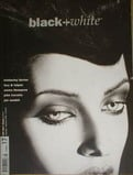 <!--1996-02-->Black and White magazine - February 1996 - No 17